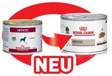 Royal Canin Hepatic (200 g)