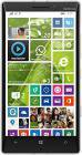 Nokia Lumia 930 Grün ohne Vertrag