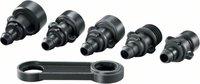Bosch Wasserhahn-Adapter-Set für PPR 250