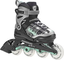 Rollerblade Alpha XR Girl