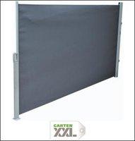 Homcom Seitenmarkise 300 x 160 cm