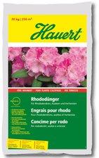 Hauert Rhododendrondünger 20 kg
