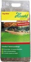Hauert Cornufera Herbstrasendünger 5 kg