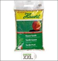 Hauert Rasen-Tardit 5 kg
