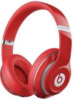 Beats By Dr. Dre Studio Wireless (rot)