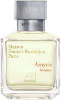 Maison Francis Kurkd Amyris Homme Eau de Toilette (70 ml)