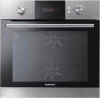 Samsung NV70F3581LS