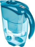 Brita Elemaris Cool Wasserfilter Teal