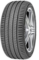 Michelin Latitude Sport 3 265/50 R20 107V