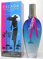 Escada Island Paradise Eau de Toilette (100 ml)