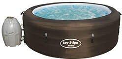 Bestway LAY-Z-SPA Jacuzzi Whirlpool