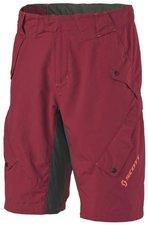 Scott Path 10 ls/fit Shorts