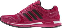 Adidas Revenge Women vivid berry/black/running white