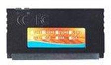 Micro Storage 40Pin-IDE DOM 8GB MLC (MDM-40VS.2-008GMS)