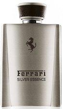 Ferrari Silver Essence Eau de Parfum (100 ml)