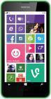 Nokia Lumia 635 Grün ohne Vertrag