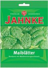 Rudi Jahnke Süßwaren Maiblätter (175 g)