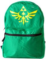 Bioworld Merchandising Nintendo Rucksack (BP0VFUZSS)