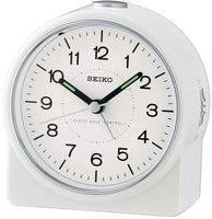 Seiko QHR202