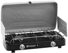 Outwell Gourmet Cooker 2-flammig