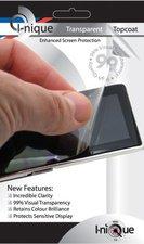i-nique Topcoat Anti-Glare (iPod nano 3G)