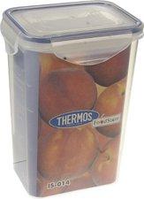 Thermos Frischhaltedose rechteckig 1,3 Ltr.