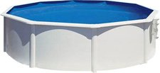 Gre Dream Pool Bora Bora 300 x 120 cm (KITPR303)