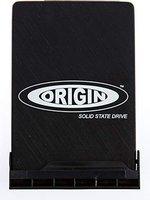 Origin Storage SATA MLC 2.5 64GB (DELL-64MLC-NB50)