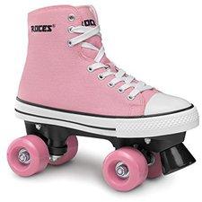 Roces Chuck