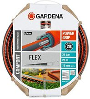 Gardena PVC-Schlauch Comfort Flex 5/8