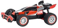 Carrera RC Fox One Buggy RTR (370202007)