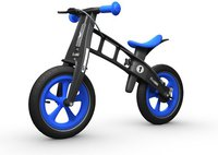Firstbike Limited Blau