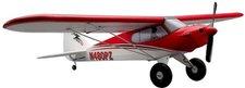 ParkZone Sport Cub BNF RTB (PKZ6880)