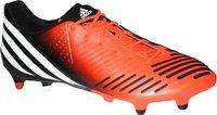 Adidas Predator LZ XTRX SG infrared/running white/black