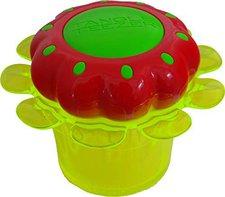 Tangle Teezer Magic Flowerpot Sunbeam