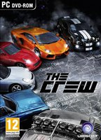The Crew: Limited Edition (PC)