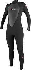 O'Neill Reactor 3/2 Womens Full Wetsuit