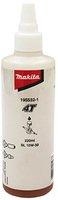 Makita 4-Takt Motoröl 10W30 220 ml