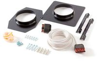 Novy Extern-Kit 800.995