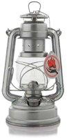 Feuerhand Petroleumlampe Sturmlaterne (verzinnt)