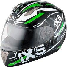 IXS HX 1000 Strike