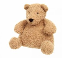 Egmont Toys Bär Max 25 cm