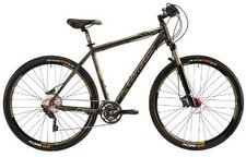 Corratec C29er Cross One Herren (2014)