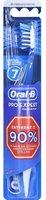 Oral-B ProExpert CrossAction RundumSauber 35 mittel