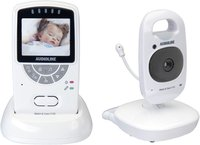 Amplicom Watch and Care V130