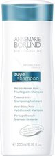 Annemarie Börlind Aqua Shampoo (200 ml)