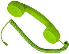 hi-Fun Hi-Ring Retro Telefonhörer