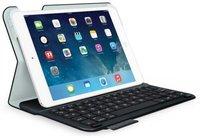 Logitech Ultrathin Keyboard Folio (Samsung Galaxy Tab 3) ES