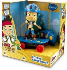 IMC Toys Jakes RC Skateboard