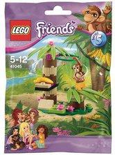 LEGO 41045